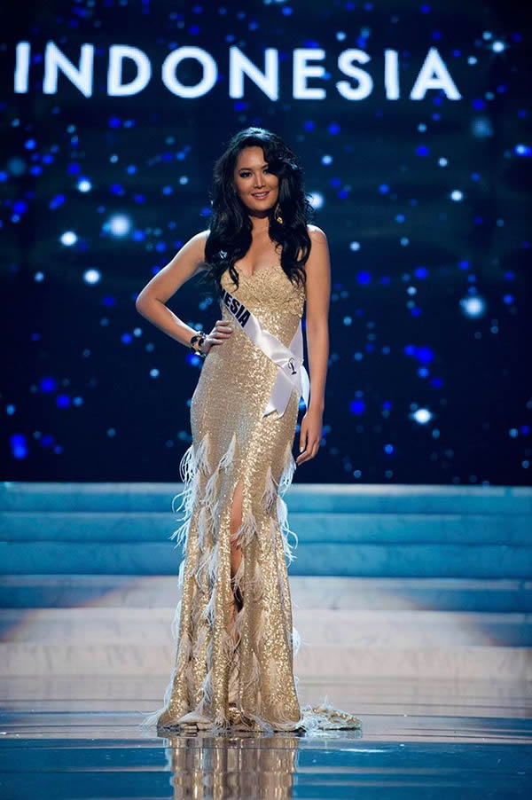 Miss Universo 2012 vestidos noche (29)
