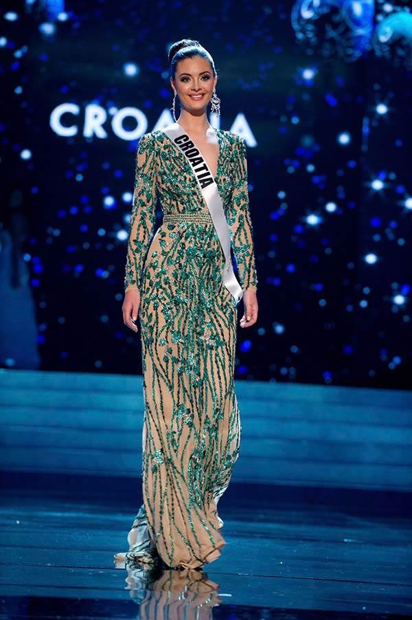 Miss Universo 2012 vestidos noche (28)