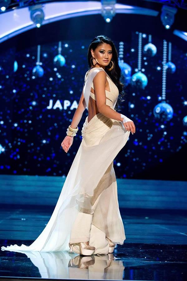 Miss Universo 2012 vestidos noche (26)