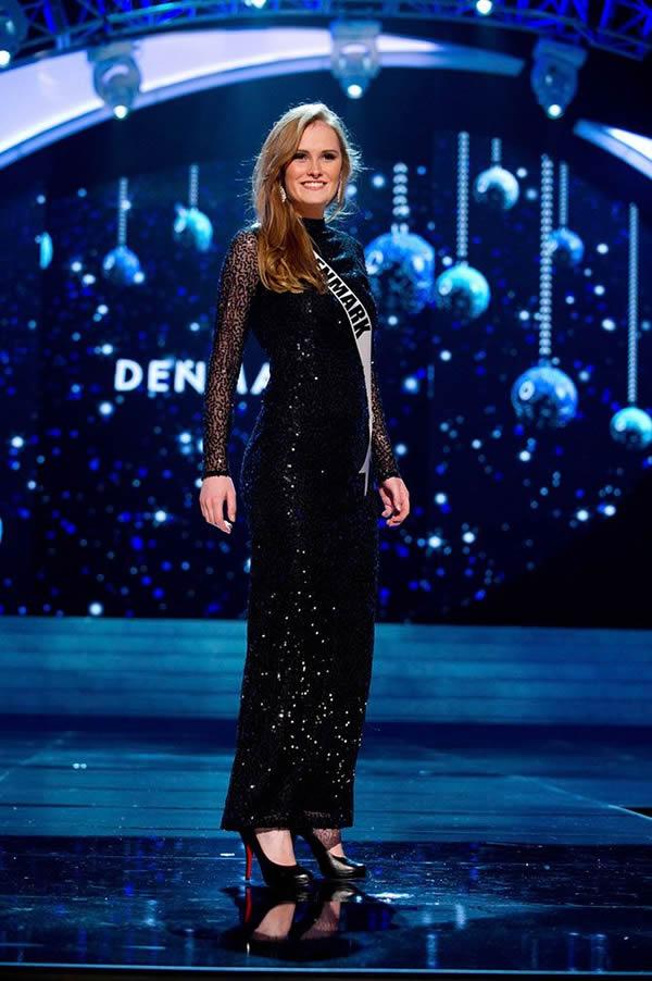 Miss Universo 2012 vestidos noche (25)