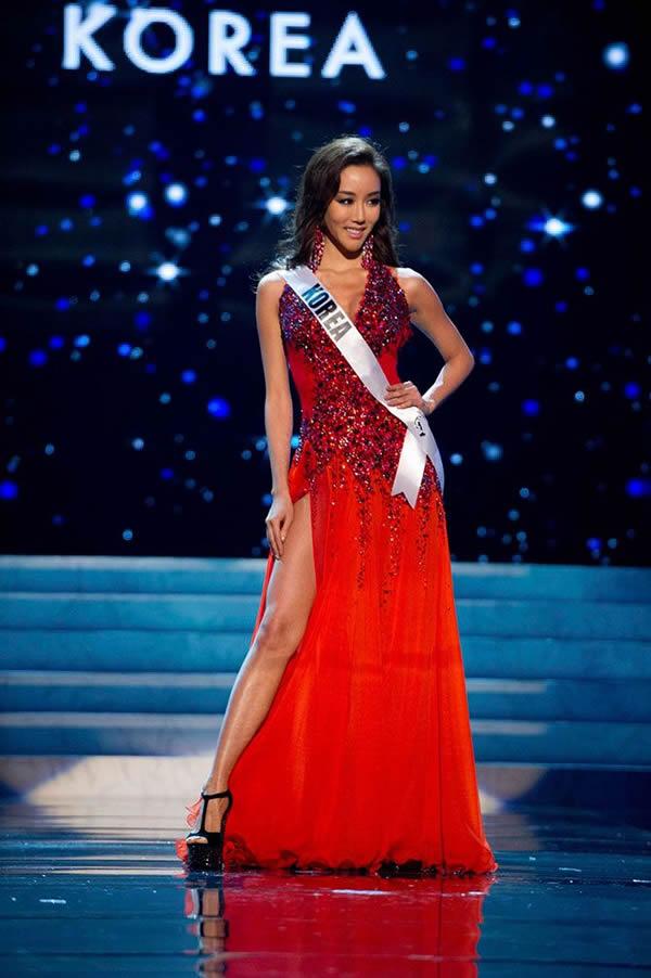 Miss Universo 2012 vestidos noche (33)