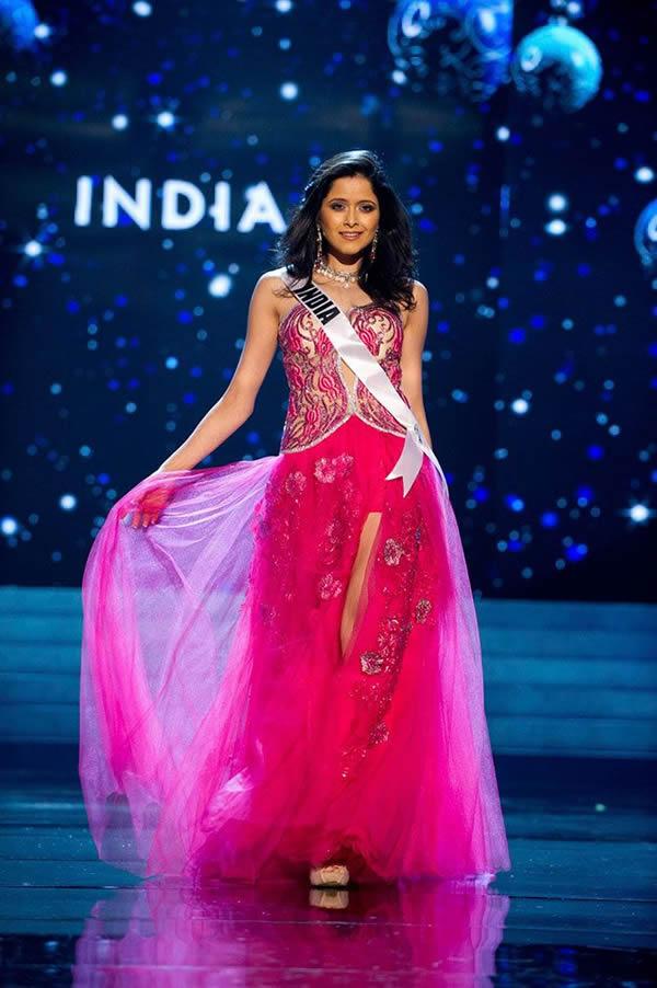 Miss Universo 2012 vestidos noche (32)