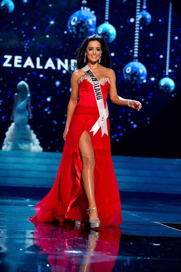 Miss Universo 2012 vestidos noche (31)