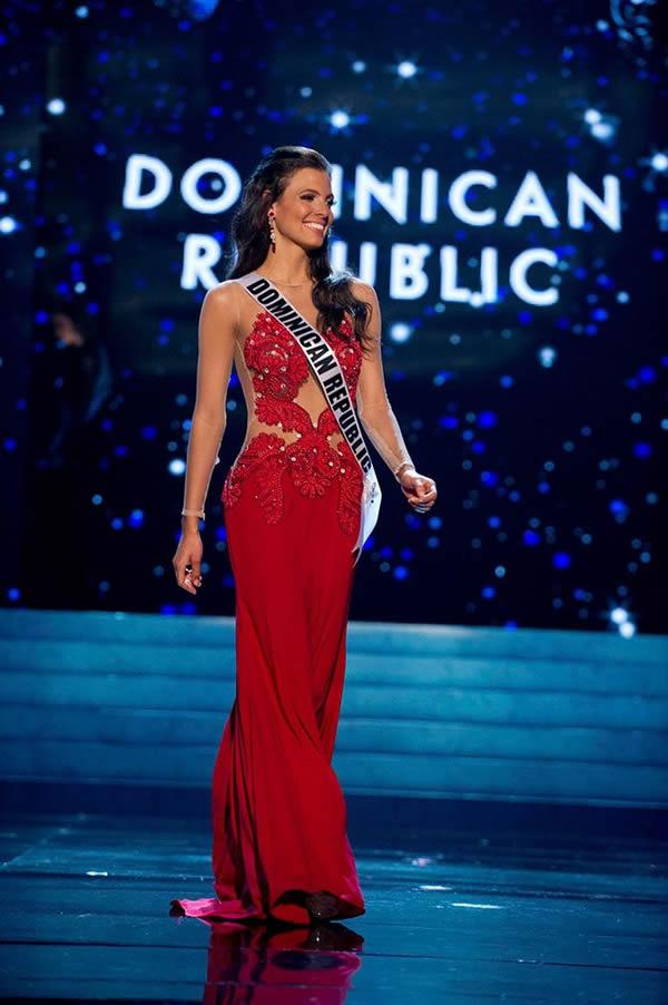 Miss Universo 2012 vestidos noche (30)