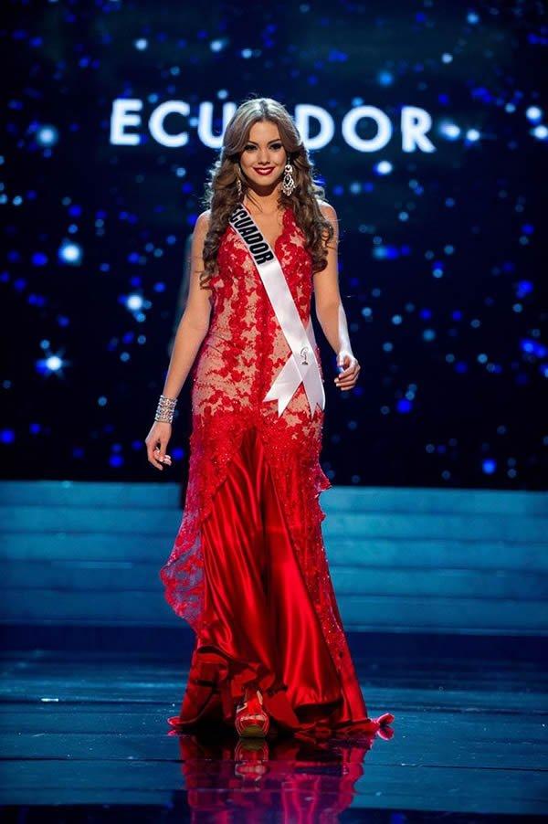 Miss Universo 2012 vestidos noche (37)