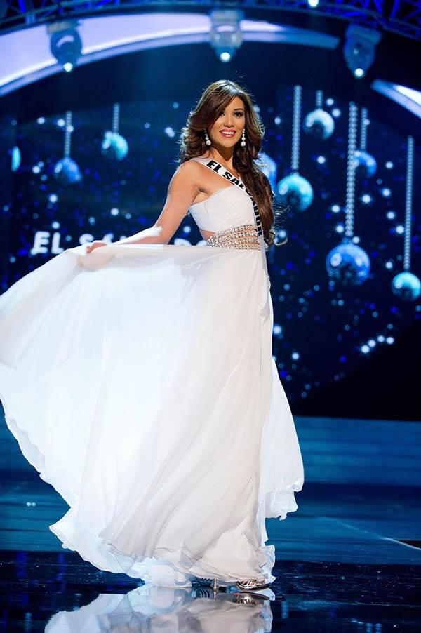 Miss Universo 2012 vestidos noche (36)