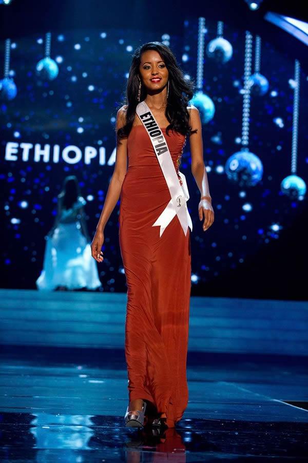 Miss Universo 2012 vestidos noche (35)
