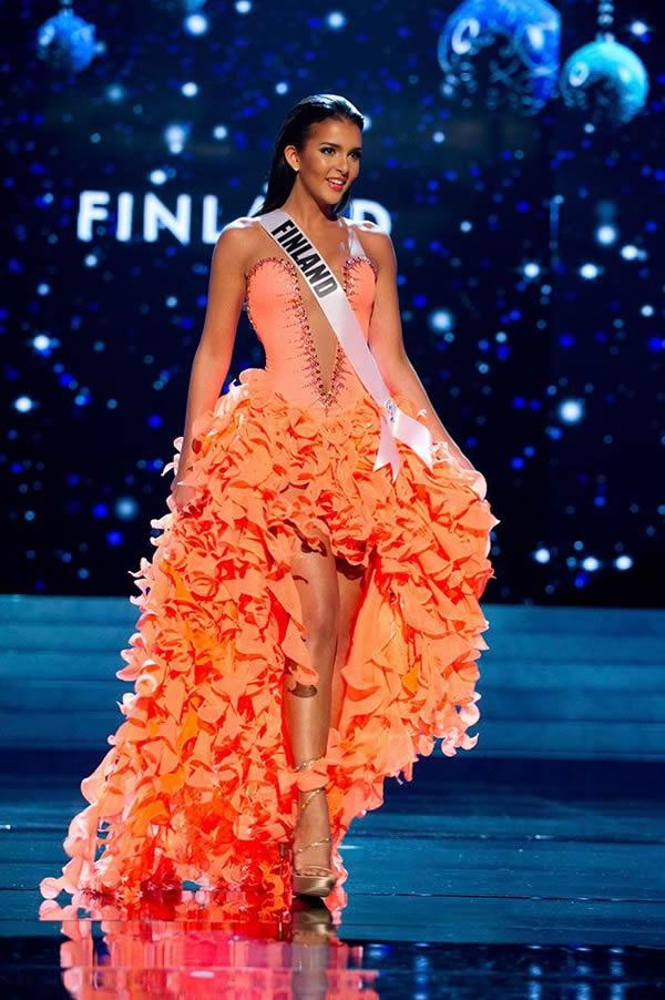 Miss Universo 2012 vestidos noche (34)
