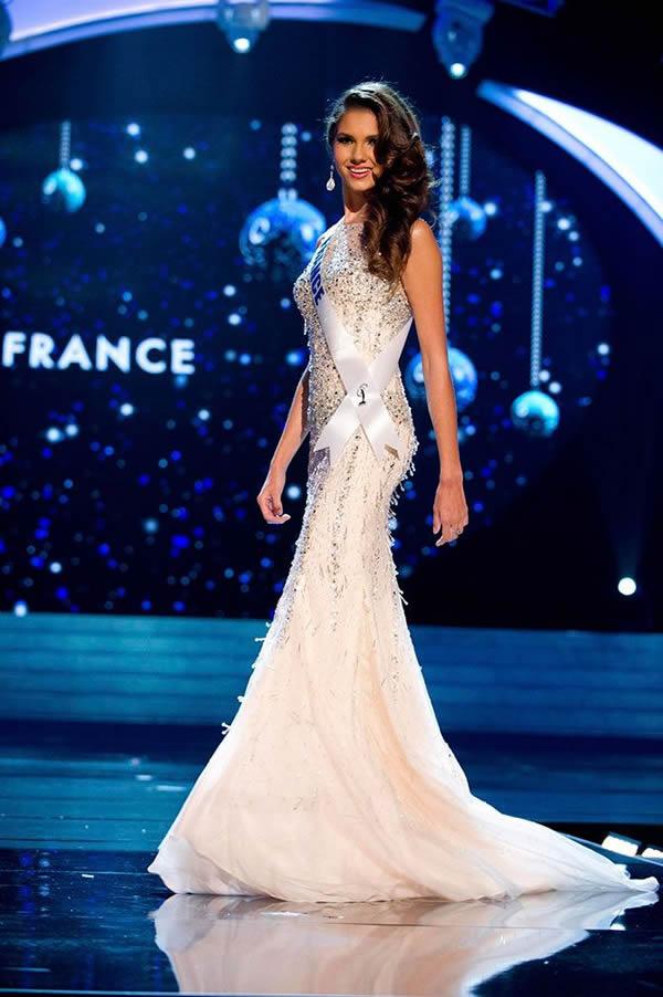 Miss Universo 2012 vestidos noche (42)