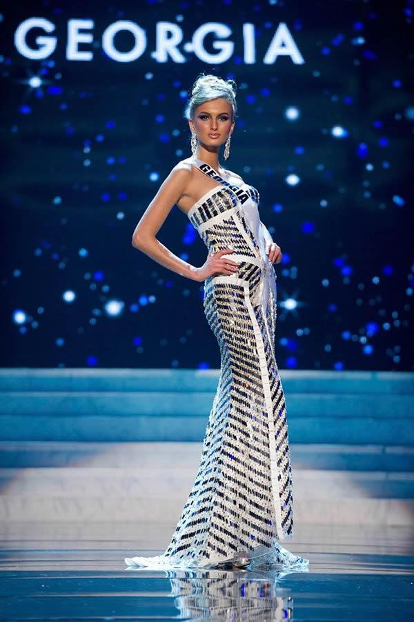 Miss Universo 2012 vestidos noche (41)