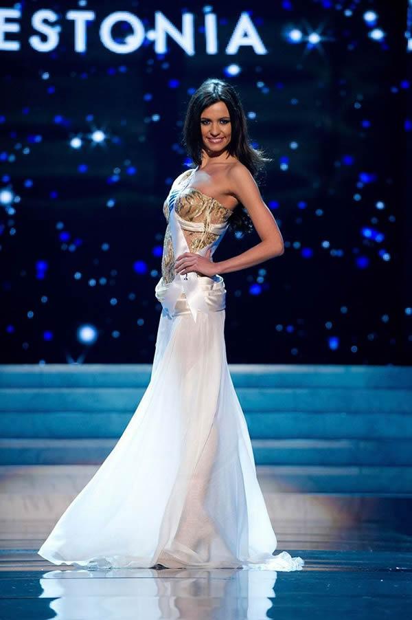 Miss Universo 2012 vestidos noche (40)