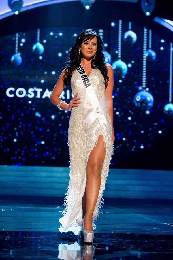 Miss Universo 2012 vestidos noche (39)