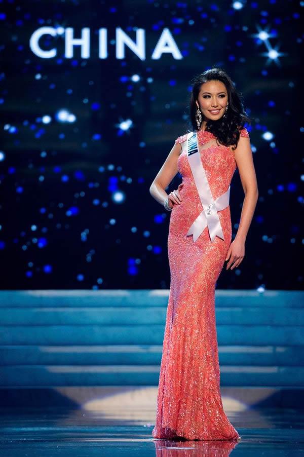 Miss Universo 2012 vestidos noche (38)