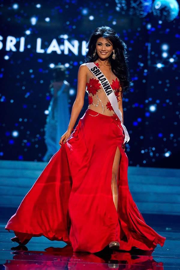 Miss Universo 2012 vestidos noche (46)