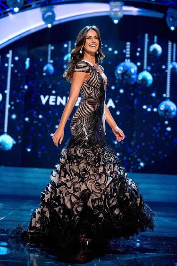 Miss Universo 2012 vestidos noche (45)