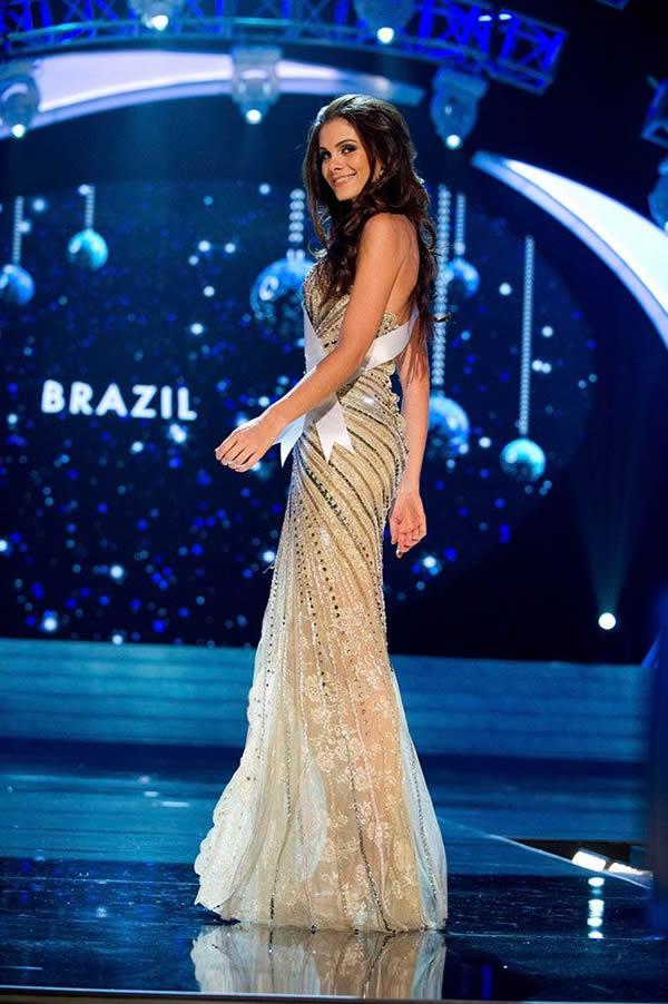 Miss Universo 2012 vestidos noche (44)