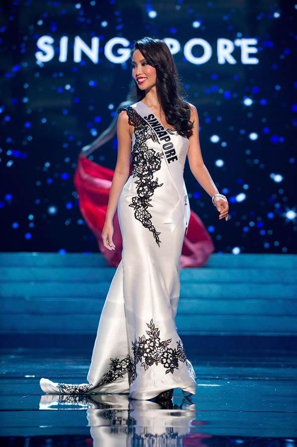 Miss Universo 2012 vestidos noche (43)