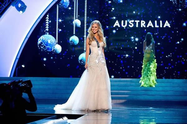 Miss Universo 2012 vestidos noche (48)