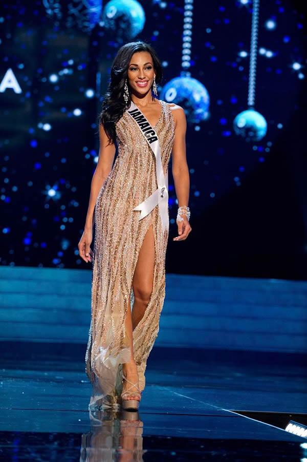 Miss Universo 2012 vestidos noche (47)