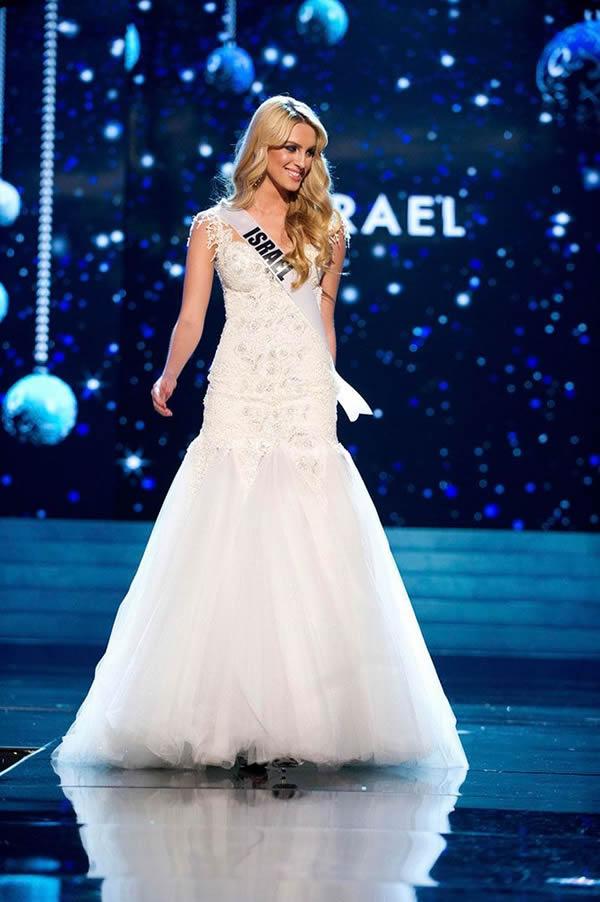 Miss Universo 2012 vestidos noche (52)