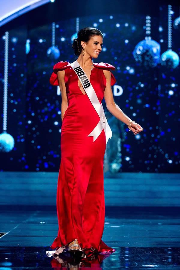 Miss Universo 2012 vestidos noche (51)