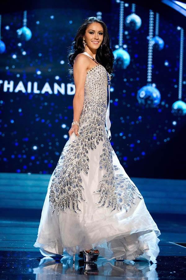 Miss Universo 2012 vestidos noche (50)