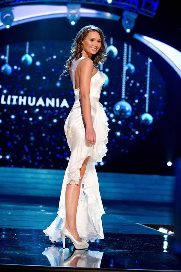 Miss Universo 2012 vestidos noche (56)