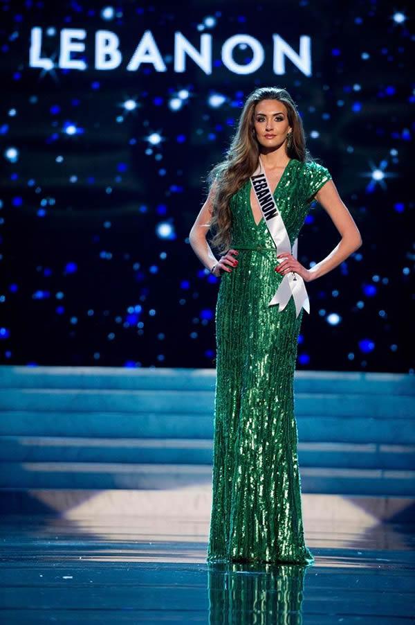 Miss Universo 2012 vestidos noche (55)