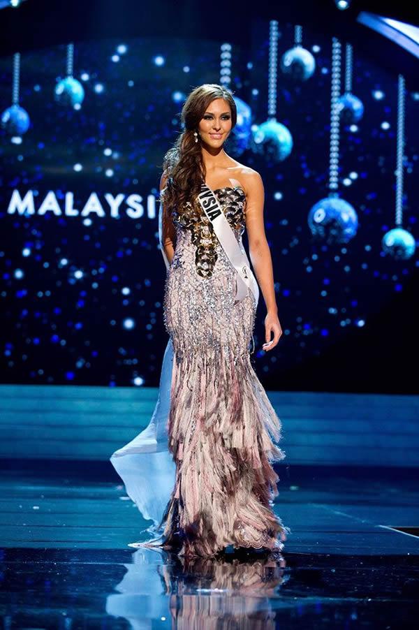 Miss Universo 2012 vestidos noche (54)