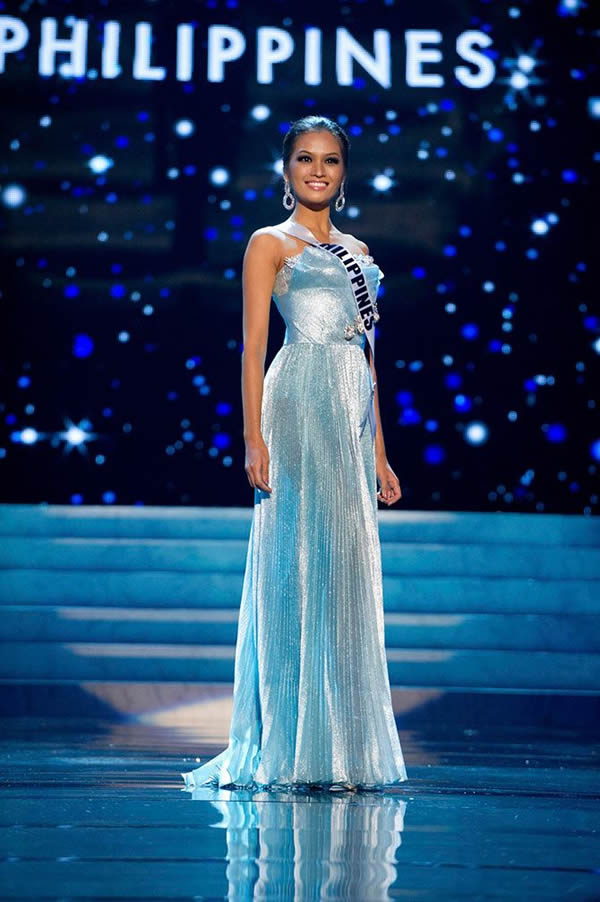 Miss Universo 2012 vestidos noche (62)