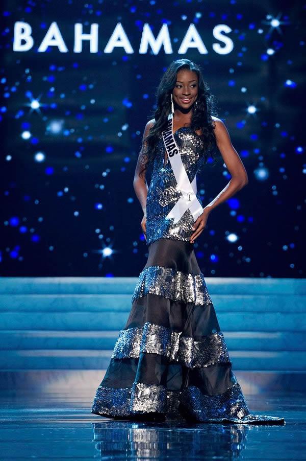 Miss Universo 2012 vestidos noche (61)