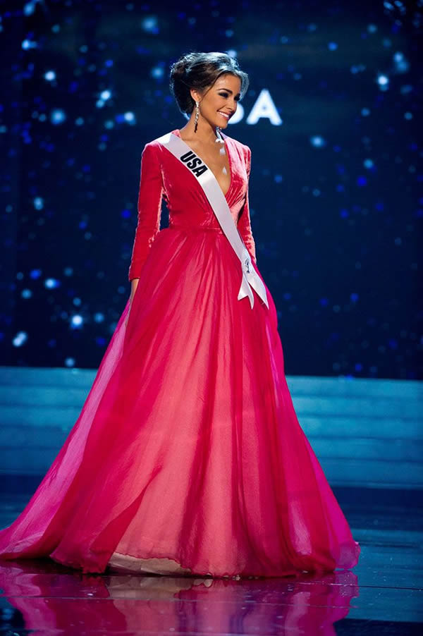 Miss Universo 2012 vestidos noche (60)