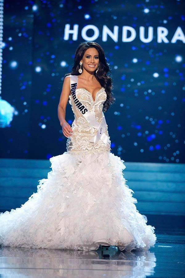 Miss Universo 2012 vestidos noche (59)