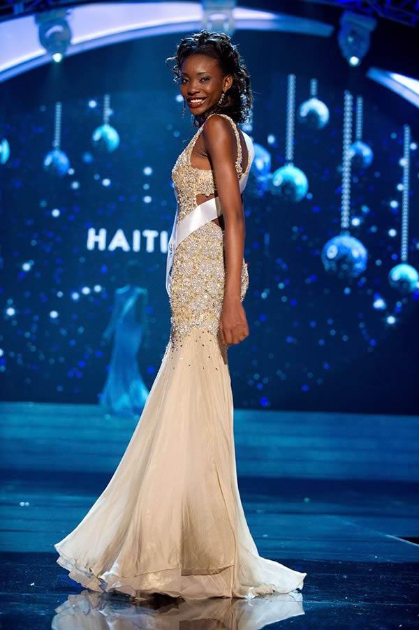 Miss Universo 2012 vestidos noche (58)
