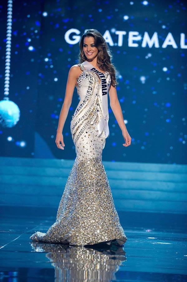 Miss Universo 2012 vestidos noche (65)