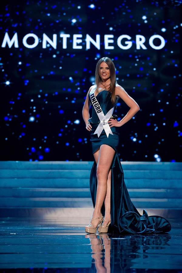 Miss Universo 2012 vestidos noche (64)