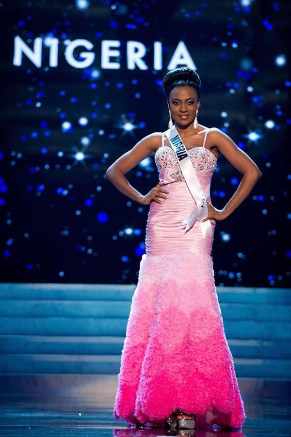 Miss Universo 2012 vestidos noche (63)