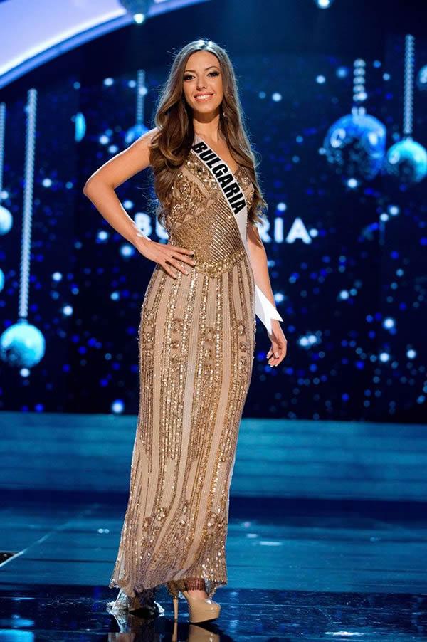 Miss Universo 2012 vestidos noche (71)