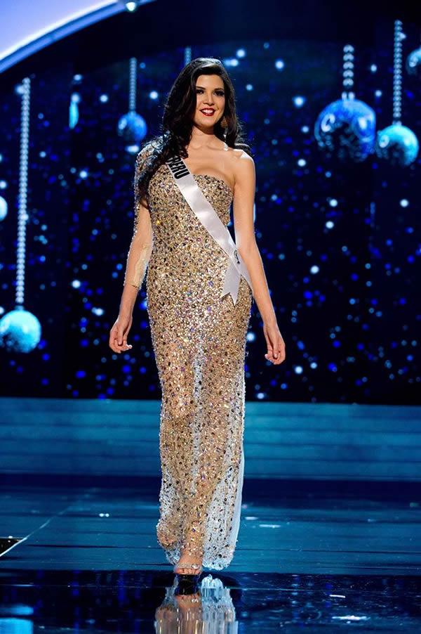 Miss Universo 2012 vestidos noche (70)