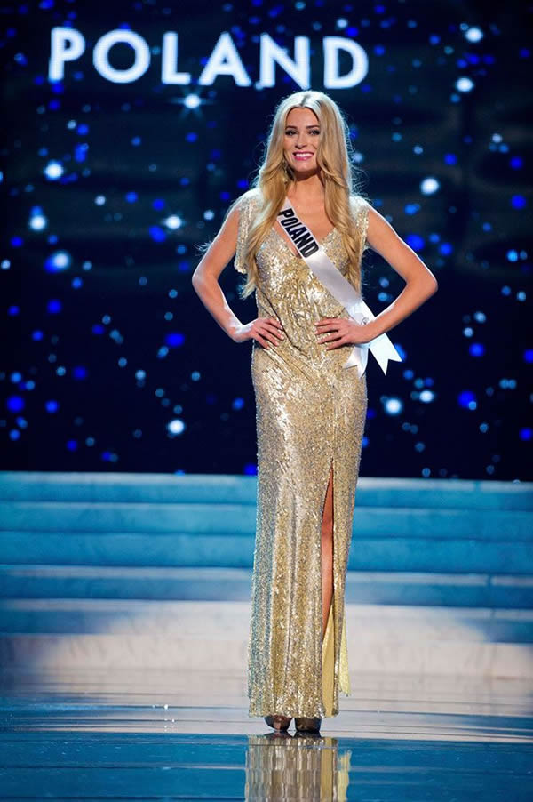 Miss Universo 2012 vestidos noche (69)