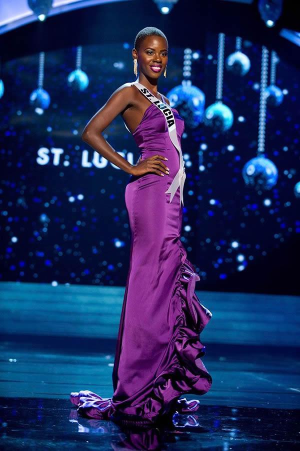Miss Universo 2012 vestidos noche (68)