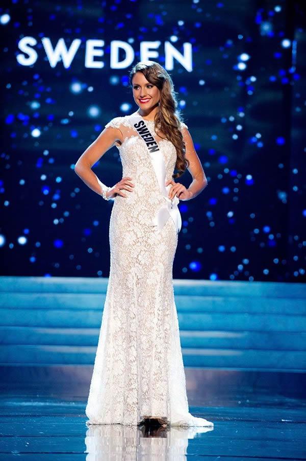 Miss Universo 2012 vestidos noche (67)