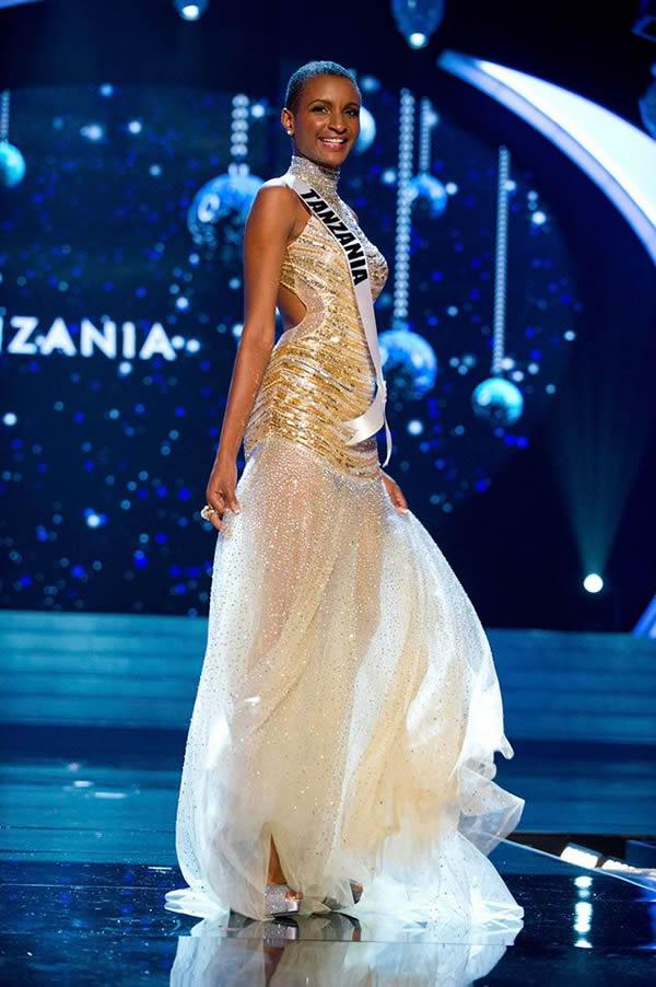 Miss Universo 2012 vestidos noche (75)