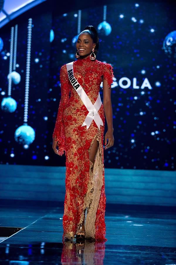 Miss Universo 2012 vestidos noche (74)