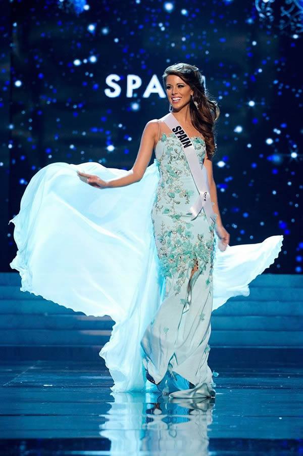 Miss Universo 2012 vestidos noche (73)