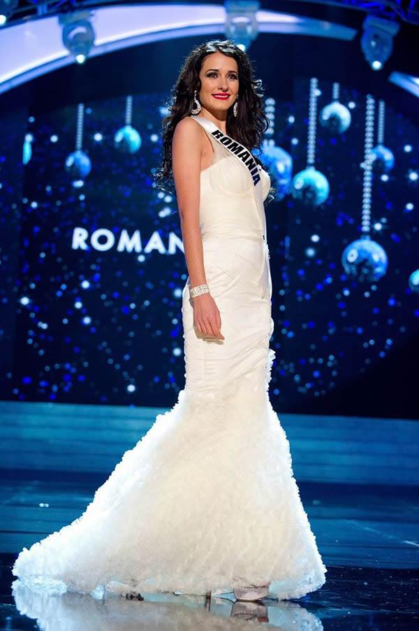 Miss Universo 2012 vestidos noche (72)