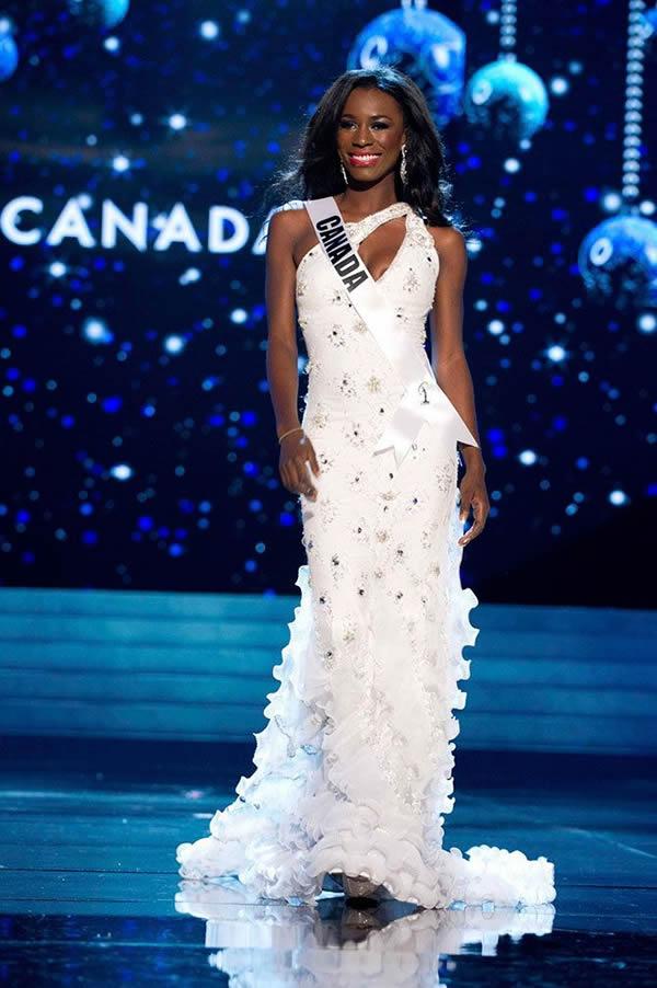 Miss Universo 2012 vestidos noche (76)