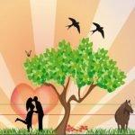 ¿Porqué ahora el amor dura tan poco?