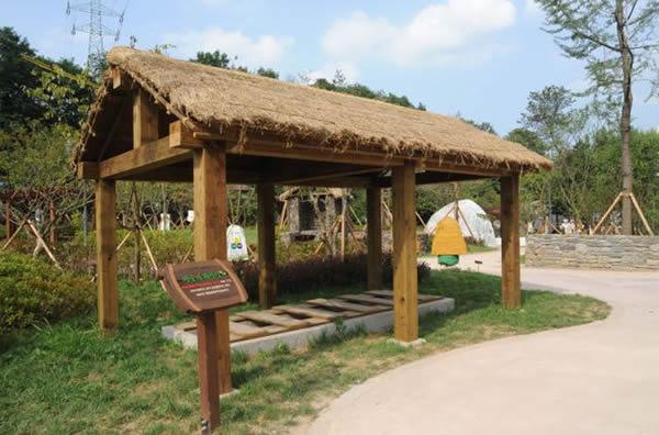 Parque tematico Baño en Suwon (17)