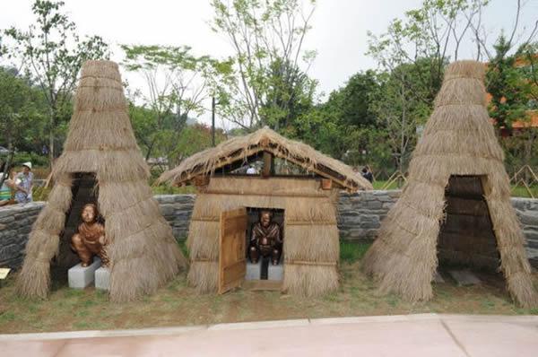 Parque tematico Baño en Suwon (15)